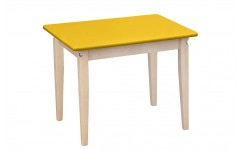 "Детский стол ""Классика"""
