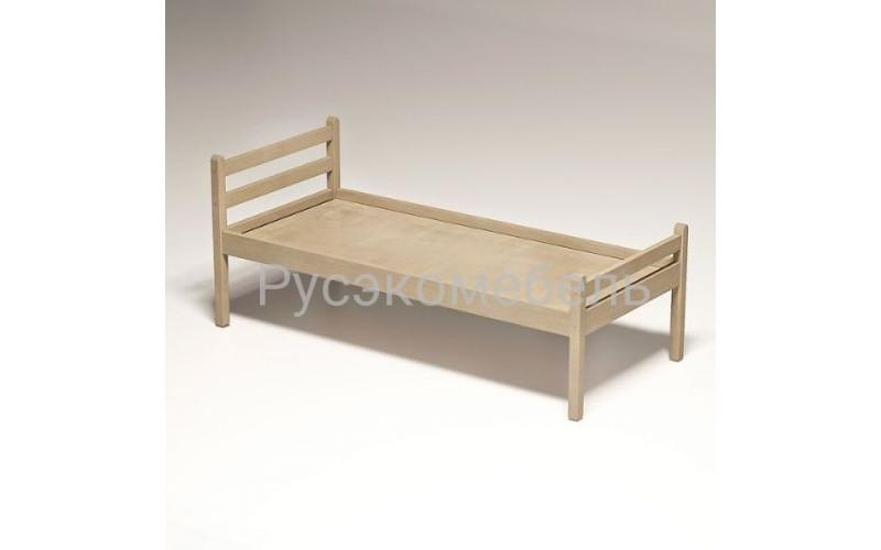 Кровать детская «Кир»