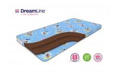 Детские матрасы Baby Dream 6 70х140 см