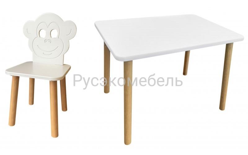 Детский набор мебели Funkey Monkey