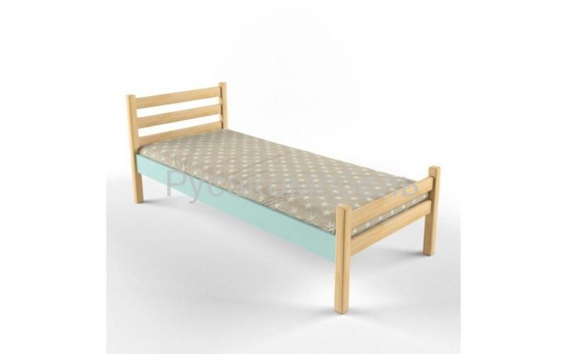 """Кровать детская """"Scandi"""""""